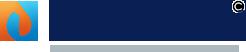 logo-header-1.png